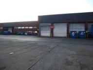 property to rent in Merton Industrial Park, Lee Road,