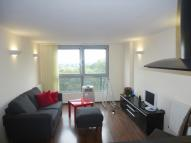 2 bed Apartment to rent in Throwley Way, Sutton, SM1