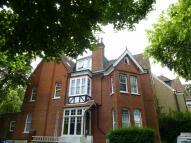 Studio flat to rent in BRIGHTON ROAD, Sutton...