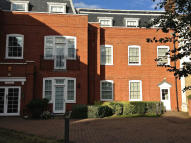 2 bed Apartment to rent in THE TRACERY, Banstead...