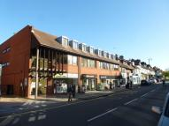 property to rent in High Street, Banstead, Surrey, SM7
