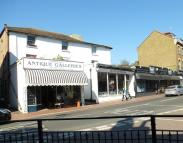 property to rent in High Street, Carshalton, Surrey, SM5