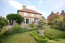 5 bedroom Detached house for sale in Rye Hill,15 Station Road...
