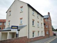 Flat for sale in Flat 9, Wentworth Mews...