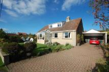 Detached Bungalow for sale in Bluehills, Flatts Lane...