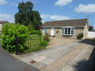 Bungalow in Greenlands Road...