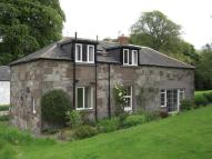property to rent in Gardener's Cottage, Montrose, DD10