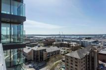 Apartment to rent in The Moresby Tower...