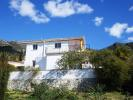 4 bedroom Villa for sale in Spain - Andalusia...