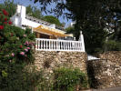 2 bed Villa for sale in Spain - Andalusia...