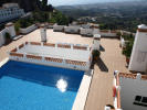 1 bed Apartment in Spain - Andalusia...
