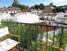 2 bed Apartment for sale in Spain - Andalusia...