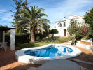 4 bed Villa in Spain - Andalusia...