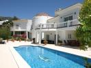5 bed Villa for sale in Spain - Andalusia...