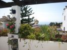 1 bedroom Apartment in Spain - Andalusia...