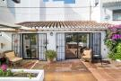 1 bedroom Town House in Spain - Andalusia...