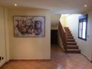 5 bed Villa in Spain - Andalusia...
