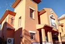 3 bedroom Villa in Andalucia, Malaga, Mijas