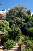 Villa for sale in Andalucia, Malaga, Mijas
