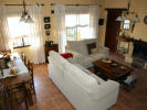 2 bedroom Town House in Spain - Andalusia...