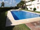 Apartment for sale in Spain - Andalusia...