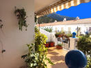 3 bedroom Town House in Spain - Andalusia...