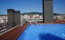 3 bed new Apartment in Catalonia, Barcelona...