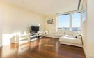 2 bed Apartment in Catalonia, Barcelona...