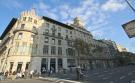Duplex for sale in Catalonia, Barcelona...