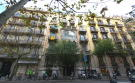 4 bedroom Apartment for sale in Catalonia, Barcelona...