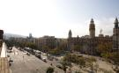 4 bed Apartment in Catalonia, Barcelona...