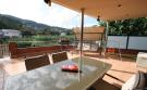 Town House for sale in Catalonia, Barcelona...