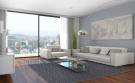 3 bedroom new Apartment in Catalonia, Barcelona...