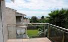 4 bedroom Town House in Catalonia, Barcelona...