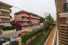 Town House in Calafell, Tarragona...