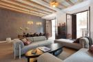 3 bed new Apartment for sale in Barcelona, Barcelona...