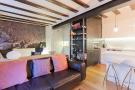2 bed Apartment in Barcelona, Barcelona...