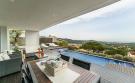 Argentona Villa for sale