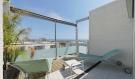 3 bed new development in Premiá De Dalt...
