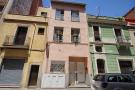 Barcelona Town House for sale