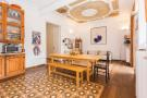6 bed Apartment in Barcelona, Barcelona...