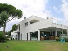 Villa for sale in San Andres De Llavaneras...