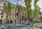 4 bedroom new Apartment for sale in Barcelona, Barcelona...