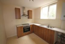 1 bed Flat in Biggerstaff Road...