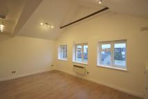 2 bed Apartment in Warehome Mews, Plaistow