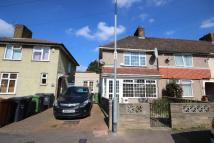 End of Terrace property for sale in Rugby Road, Dagenham
