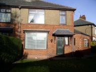 semi detached property for sale in WATLING ROAD...