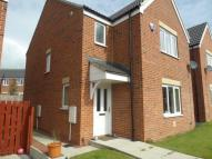 3 bedroom Detached home for sale in ST CATHERINES WAY...