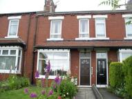 WOODHOUSE LANE Terraced property for sale