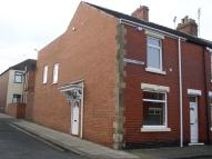 3 bed Terraced property for sale in HENRY STREET, SHILDON...